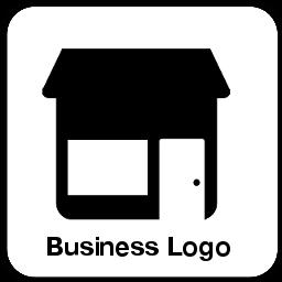 Demo Company Business Logo