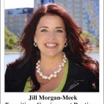 Jill_Morgan_Meek