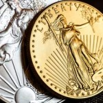 stock_coins