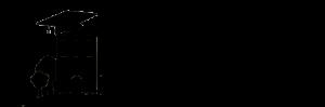 184-Logo
