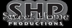 SHP_Logo (1)