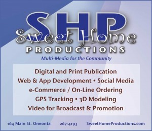 SHP_one_third_ad