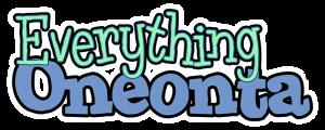 EO_Logo-TM
